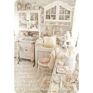 all things shabby chic shabby chic and all things vintage dreamy studio polyvore