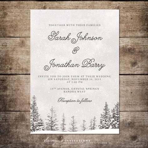 free blank christmas invitations jangler