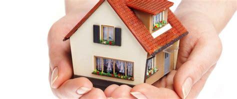 comprare casa senza mutuo comprare casa senza mutuo 232 possibile investireoggi it