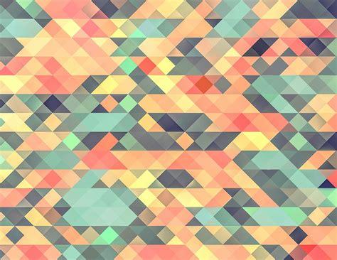 texture pattern learning illustrazione gratis trama pixel tegola sfondo