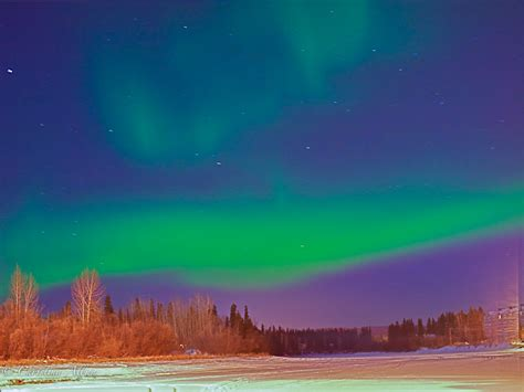 anchorage alaska northern lights northern lights anchorage alaska winter my beautiful