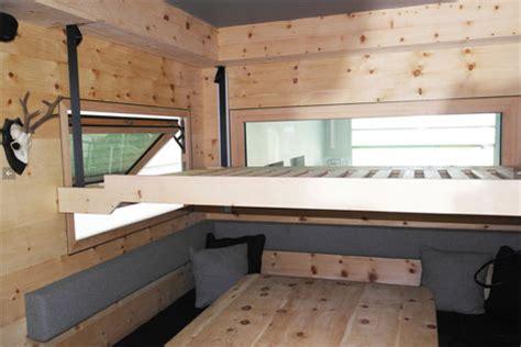 tiroler entwickelt wohnmobil aus zirbenholz tirolorfat