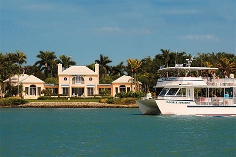 everglades boat tours near naples top naples attractions provide fun for the whole family