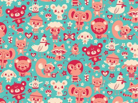 cute pattern pics cute friends we love patterns art pinterest
