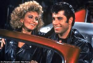 biography movie grease grease is the word for snoop lion as he recreates john