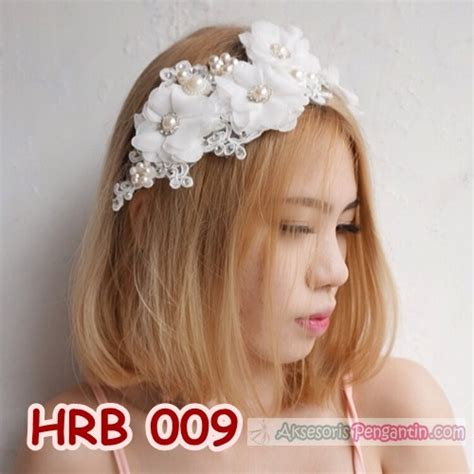 Hairpiece Hiasan Rambut Aksesoris Rambut Sanggul Qs002c jual aksesoris rambut pesta pengantin l headpiece wedding hairpiece hrb 009 aksesoris