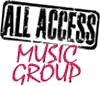 winter jam announces 2012 lineup allaccess