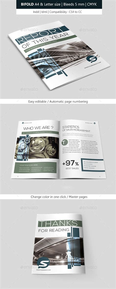 graphicriver brochure template graphicriver print template brochure flyer pack free