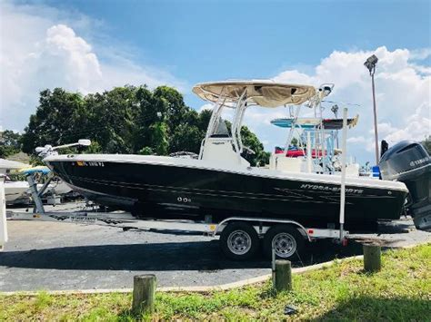 used 2017 axis a20 raleigh nc 27615 boattrader - Axis Boats Raleigh Nc