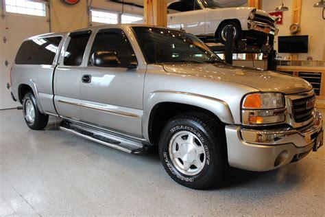 all car manuals free 2003 gmc sierra 1500 transmission control service manual 2003 gmc truck sierra 1500 arellano714 2003 gmc sierra 1500 regular cab specs