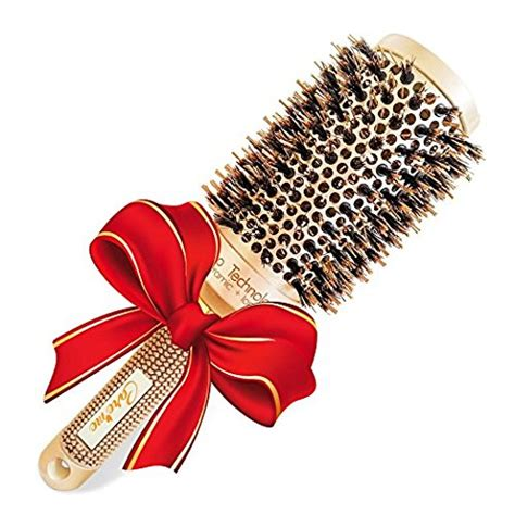 care me nano technology ceramic ionic hair brush compare price to brushes for drying tragerlaw biz