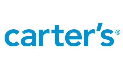 Carters Gift Card - carter s fall back to school style 50 carter s gift card giveaway