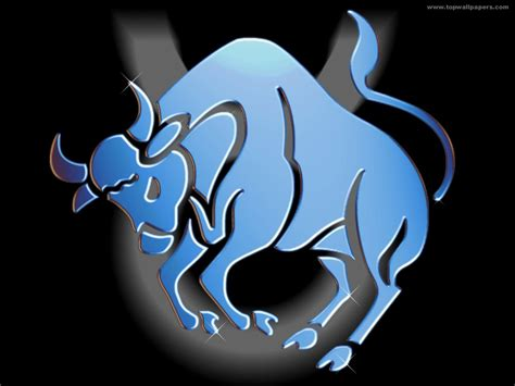 taurus monthly horoscope 2015 prediction speaking tree