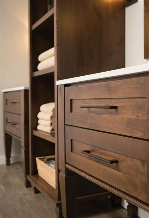 knotty alder cabinets home depot best 25 knotty alder ideas on knotty alder