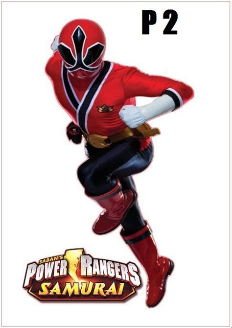 power ranger wall stickers wall decal the best power ranger wall decals power ranger decor large power rangers wall