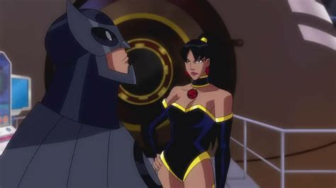 download movie justice league crisis on two earths justice league crisis on two earths avi on veehd