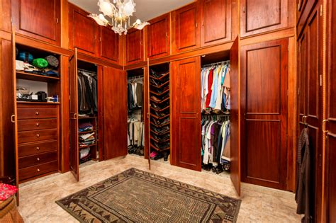 Home And Wardrobe Manly by 28 Walk In Closets Wardrobes For And