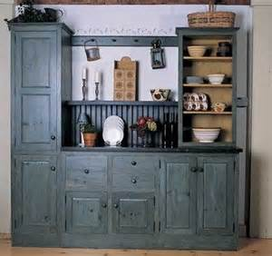 Hubbard Cupboard Furniture - 50 best hubbard images on antique
