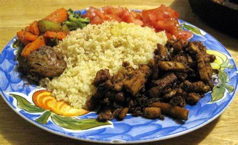 abidjan cuisine image gallery ivory coast food