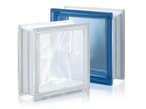 trasmittanza vetro mattone in vetro a bassa trasmittanza termica energy
