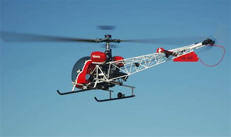 Bell Vario attachment browser vario bell 47g ii 6 jpg by mikmerl rc groups