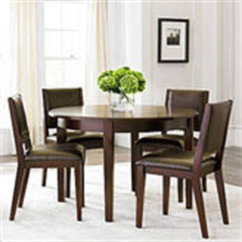 jcpenney dining room tables jcpenney dining room furniture shopstyle