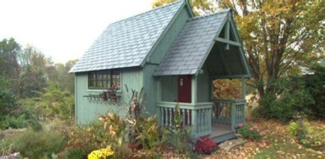 design  build  storage shed   yard