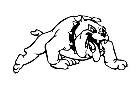 College Football Coloring Pages lsu logo coloring pages coloring pages