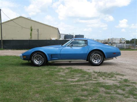 used corvette dallas used corvettes for sale in dallas at corvette world dallas