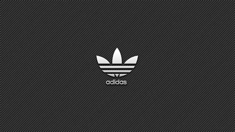 wallpaper hd adidas adidas full hd wallpaper and background image 1920x1080