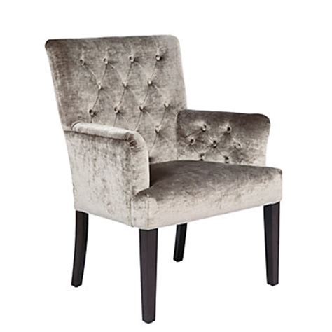 Gold Dining Room Chairs Lola Arm Chair Champagne Dining Chairs Dining Room