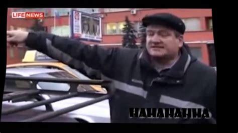 film online 2017 in rusa politia rusa video seo romania