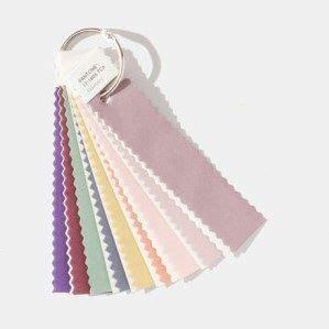 pantone view home interiors  color trends
