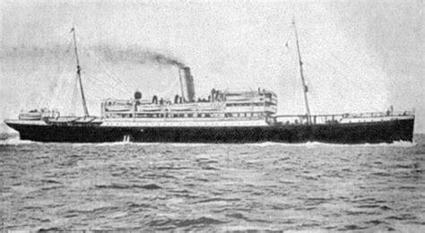 invenção do barco a vapor novo mil 234 nio rota de ouro e prata navios o siena