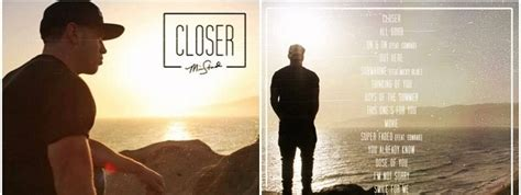 mp3 download mike stud closer heights lights every song every genre every day