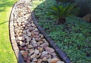 drainage ideas for backyard backyard drainage ideas 2017 2018 best cars reviews