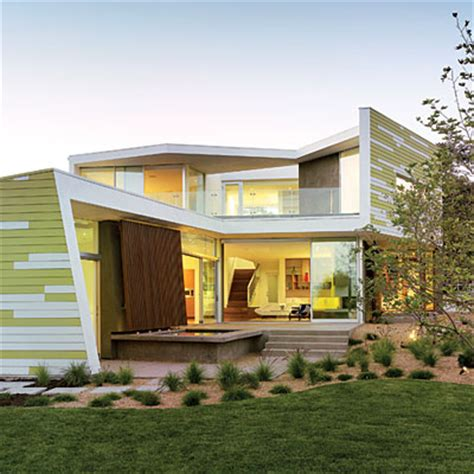 Innovative Home Design Products The West S Most Innovative Homes Placemake