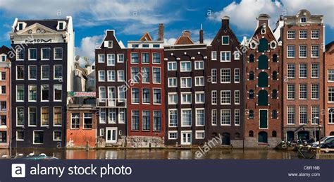 buy house amsterdam houses to buy amsterdam 28 images amsterdam 171 traveljapanblog 399 best images