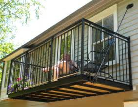 home design and decor reviews 28 prefabricated metal balconies home design prefabricated metal balconies home design