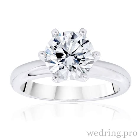 Wedding Rings Costco by Photo Gallery Of Costco Wedding Rings Viewing 3 Of 15 Photos