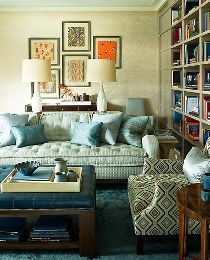 steven gambrel new home interior design steven gambrel