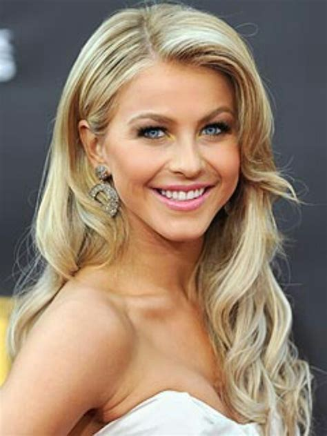 sace haven actress hairstyles 248 best images about julianne hough actress dancer on