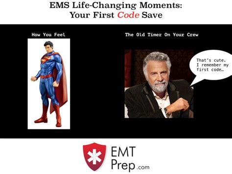 Emt Memes - 17 images about ems memes on pinterest not enough a