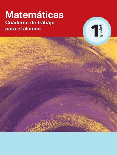 issuu coco libro de matematicas primer grado de secundaria matem 225 ticas 1er grado cuaderno de trabajo by rar 225 muri issuu
