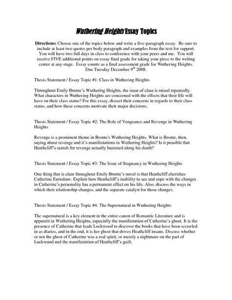 thesis statement for a research paper research paper sles essay writing a thesis