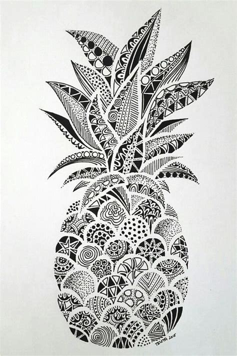 pattern drawing pinterest zentangle drawings pinterest drawings doodles and