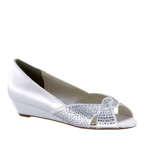 flat shoes melbourne flat wedding shoes melbourne plus size wedding dresses
