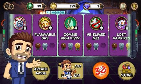 game android jetpack joyride mod free jetpack joyride hack tool for ios android apk