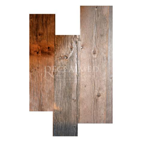 barnwood headboard for sale image for barnwood headboard for sale 142 awesome