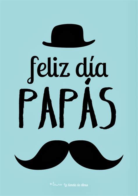 imagenes de up feliz dia del padre feliz d 237 a del padre dibucos